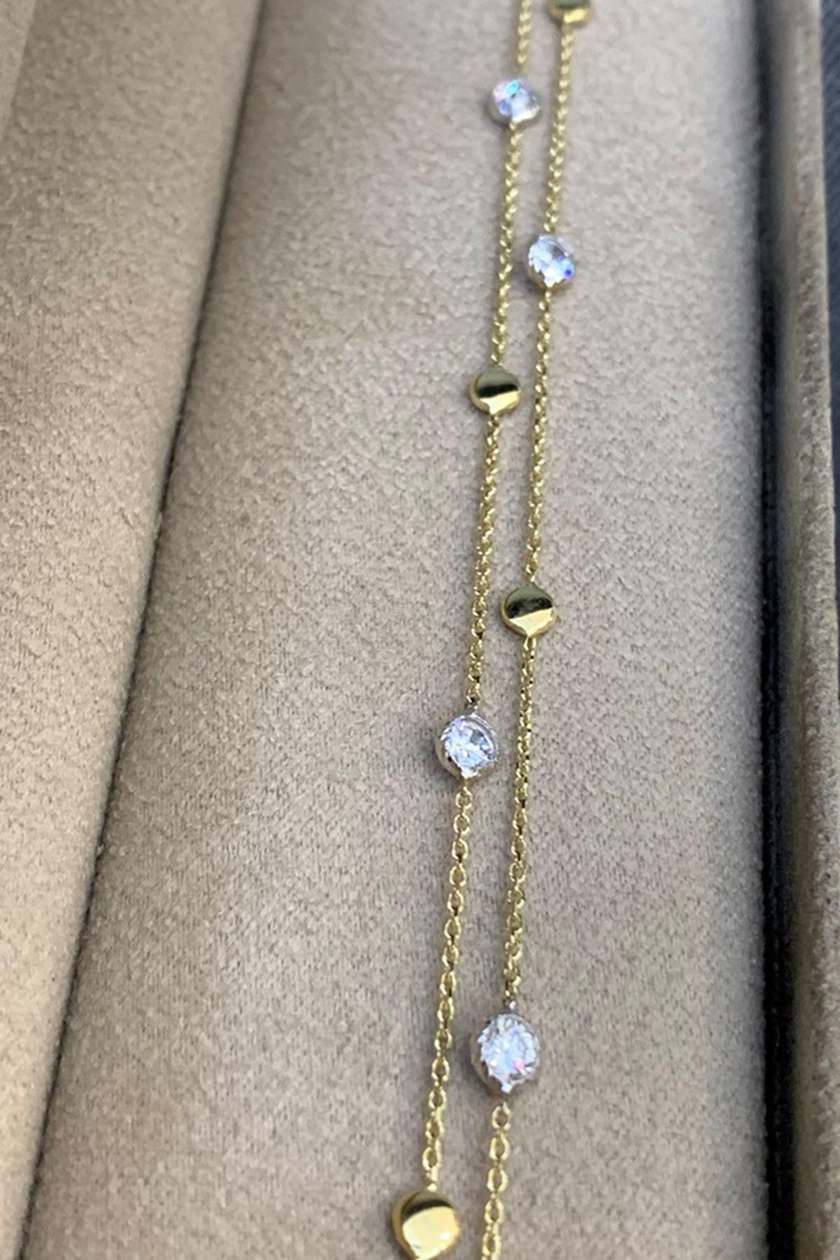 Tiffany Bileklik Y00821