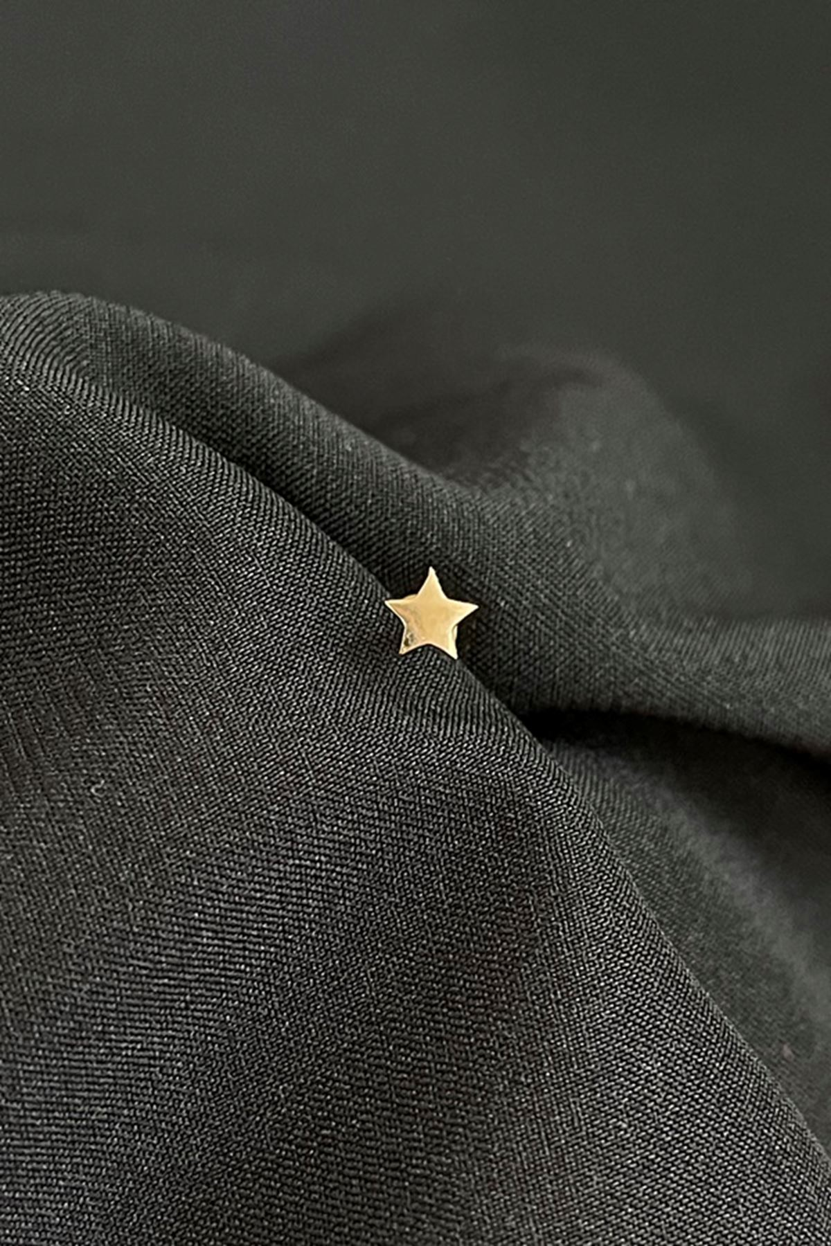 Yıldız Tragus TRG0013